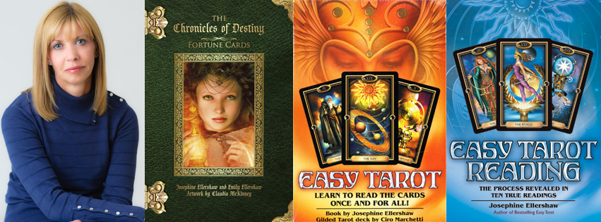 Tarot Card Meanings and Combinations - Learn-Tarot-Cards com
